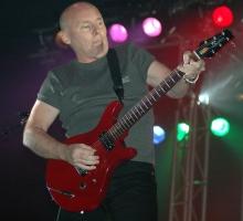 ARROW ROCK FESTIVAL 2005