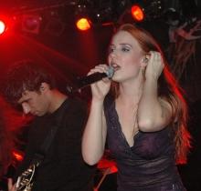 EPICA (PLATO 3 april 2005)