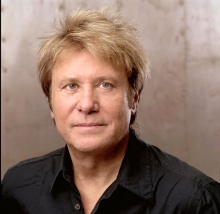 ROBERT LAMM (CHICAGO)