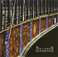 5bridgeS