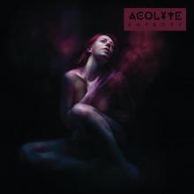 ACOLYTE- ENTROPY