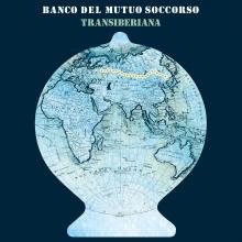BANCO DEL MUTUO SOCCORSO - TRANSIBERIANA