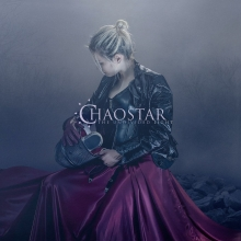 CHAOSTAR - THE UNDIVIDED LIGHT