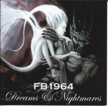 FB 1964 - DREAMS & NIGHTMARES