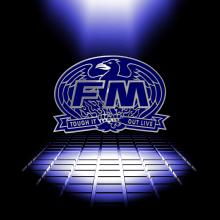 FM - TOUGH IT OUT LIVE