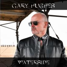 HUGHES, GARY - WATERSIDE