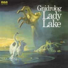 GNIDROLOG - LADY LAKE