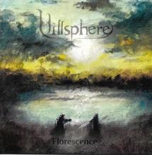 HILLSPHERE - FLORESCENCE
