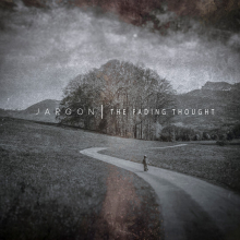JARGON - THE FADING THOUGHT