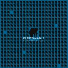 KLEPTOMANIA - ELEPHANTS LOST