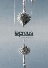 LEPROUS - LIVE AT THE ROCKEFELLER MUSIC HALL