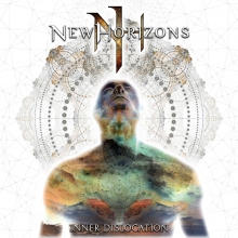 NEW HORIZONS - INNER DISLOCATION