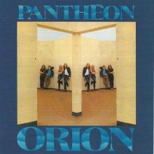 PANTHÉON - ORION