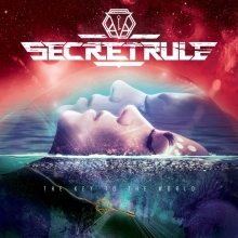 SECRET RULE - THE KEY TO THE WORLD