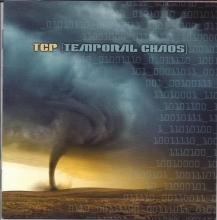 TCP - TEMPORAL CHAOS