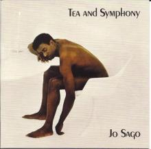 TEA AND SYMPHONY - JO SAGO