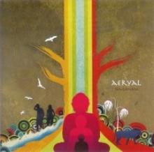 AERYAL - TENGANAN