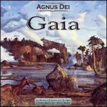 GAIA - AGNUS DEI
