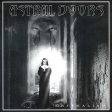ASTRAL DOORS Astralism