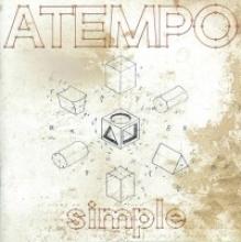 ATEMPO Simple