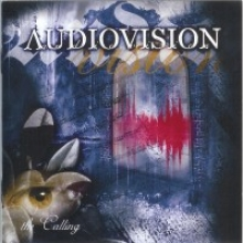AUDIOVISION The Calling
