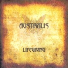 AUSTRALIS Lifegiving