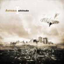 AUTUMN Altitude