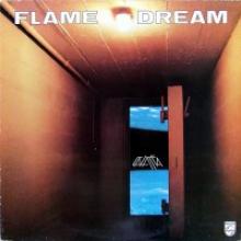 FLAME DREAM