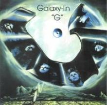 """GALAXY-LIN """"G"""""""