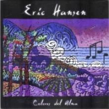 ERIC HANSEN - COLORES DEL ALMA