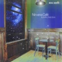 KARUNESH Nirvana Café