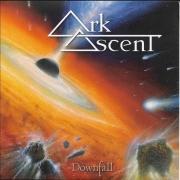 ARK ASCENT - DOWNFALL