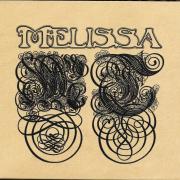 MELISSA - MIDNIGHT TRAMPOLINE
