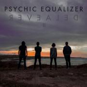 PSYCHIC EQUALIZER - REVEALED II