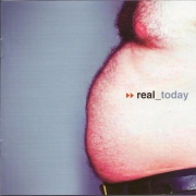eNORM - REAL TODAY