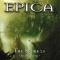 EPICA - THE SCORE 2.0