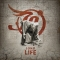 JONO - LIFE