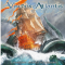 VISIONS OF ATLANTIS -  A SYMPHONIC JOURNEY TO REMEMBER