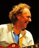 LEE RITENOUR 2010
