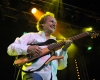 LEE RITENOUR 2009