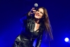 NIGHTWISH (FLOOR JANSEN)