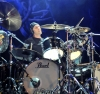 SCOTT ROCKENFIELD (QUEENSRYCHE)