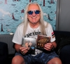 MICK BOX (URIAH HEEP)