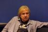 Moody Blues (Justin Hayward & John Lodge)