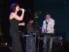 Magenta (ROB REED & CHRISTINA BOOTH) (17 april 2006)