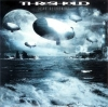 Threshold - Richard West (7 februari 2007)