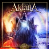ALDARIA - LAND OF LIGHT