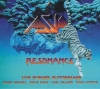 ASIA - RESONANCE