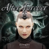 AFTER FOREVER - REMAGINE (EXPANDED EDITION)