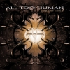 ALL TOO HUMAN - JUGGERNAUT